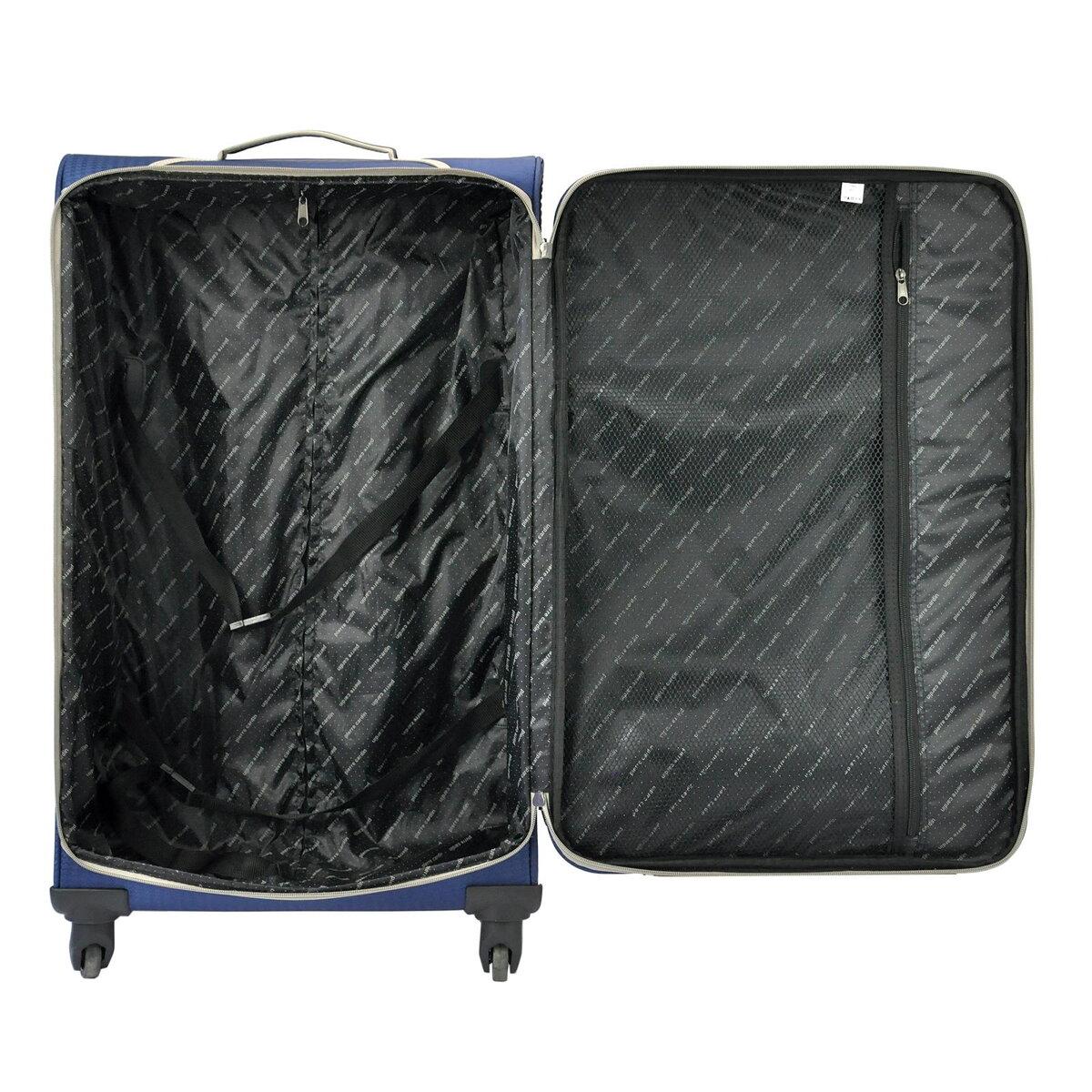 0c5fb0c00bc73 ... Cestovný kufor Pierre Cardin DAVID01 SH-6908 D