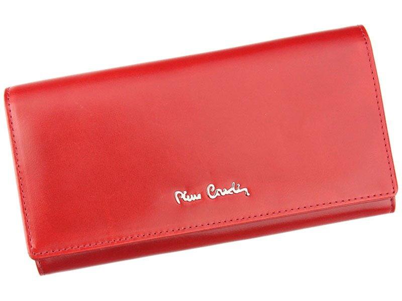 bffa4e52a Dámska peňaženka Pierre Cardin 01 LINE 106