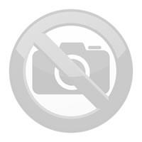 Dámske hodinky s červeným remienkom Gino Rossi 6646A-3E1 8924de7a10b