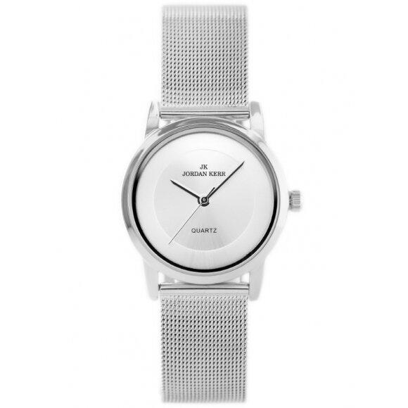 7a64de2ca Elegantné dámske hodinky Jordan Kerr S8252L-A