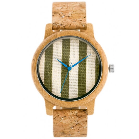 1509a2927 Dámske drevené hodinky v modernom prevedení BOBOBIRD aA29-B