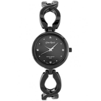 Dámske módne hodinky Gino Rossi 1791B-1A1 1965c5fa910