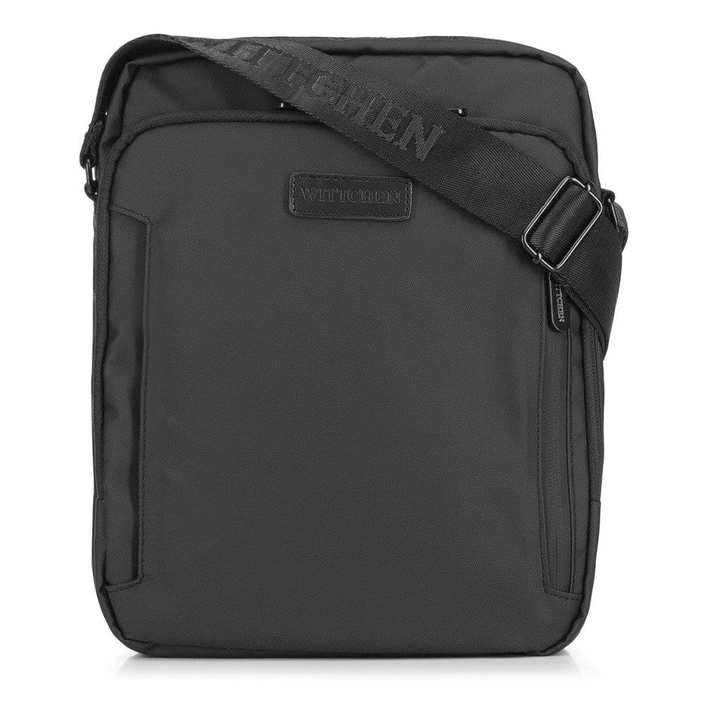 9bfccf73c6 Praktická pánska taška na rameno.